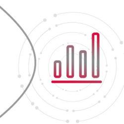 MLSBP MLS Business Partners Soluzioni per il settore degli NPL e il Business