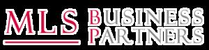 MLS Business Partners Soluzioni per il settore degli NPL