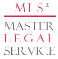 MLS Master Legal Service