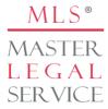 MLS Master Legal Service